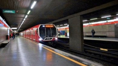 Metrò 5 a Monza, la Regione: 'Pronti 350 milioni per il progetto', la palla al Governo