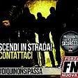 Brescia, Forza Nuova  annuncia ronde anti  baby gang sul Garda