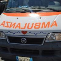 Mamma e bimbo di 6 anni travolti da un'auto in provincia di Bergamo