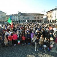 Assegni familiari agli immigrati, Palazzago come Lodi: Comune condannato per discriminazione