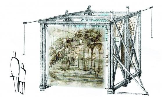 Opere, invenzioni, eredità: Leonardo da Vinci, star del 2019. Tutte le mostre che lo celebrano a Milano