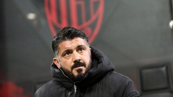 Serie A Tim, Milan-Fiorentina: probabili formazioni, diretta tv e orario