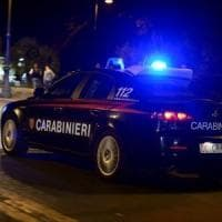 Bergamo, investe e uccide un pensionato sotto gli occhi della moglie: pirata della strada si costituisce il giorno dopo