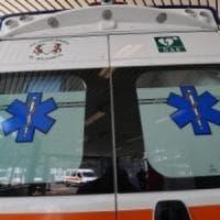 Fuga di gas dallo scaldabagno, intossicata famiglia nel Mantovano: quattro in ospedale