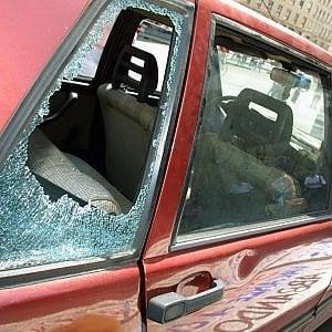 Sondrio, preso il ladro seriale delle auto: responsabile di oltre 20 furti