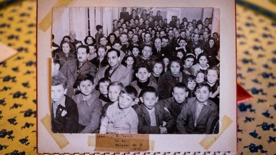 """Sciesopoli, rubata la targa per gli 800 bambini sopravvissuti alla Shoah. Il Comune di Selvino: """"Riportatela"""""""