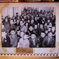 Sciesopoli, rubata la targa per gli 800 bambini sopravvissuti alla Shoah. Il Comune di Selvino: