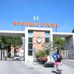 Neonato morto a Brescia, prima di lui altri due casi: la ministra Grillo manda Nas e ispettori