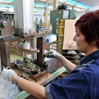 Milano tira la volata alla crescita delle imprese: nate 4mila aziende in più rispetto all'anno scorso