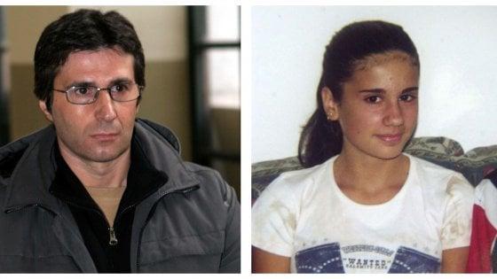 Omicidio di Desirée Piovanelli a Leno: dopo 17 anni Giovanni Erra chiede la revisione del processo