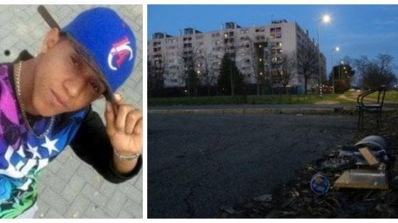 """Stuprò ragazza e picchiò il fidanzato a Milano, gup: """"E' un sadico"""""""