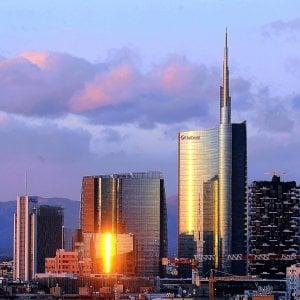 Milano capitale delle startup , il 15 per cento di quelle italiane nasce qui. E ama le periferie