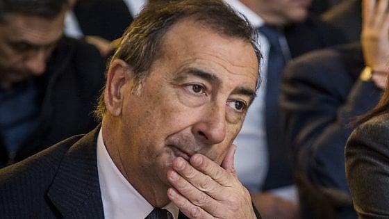 """Manovra, il sindaco Sala: """"Terrorizzato dai tagli, a rischio la qualità dei servizi"""""""