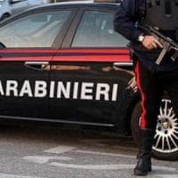 Rapina in casa a Colico, donna picchiata con un piede di porco