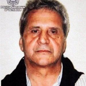 Annullata la condanna per il narcotrafficante Pasquale Locatelli: tutto da rifare, si riparte a marzo