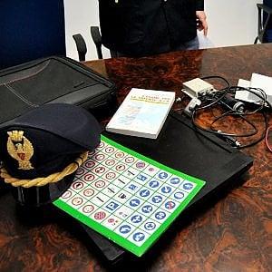 Calendario Esami Patente B.Varese Si Presenta All Esame Della Patente In Versione 007