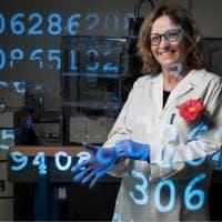 Una vita da scienziata: a Milano la mostra contro gli stereotipi di genere nel mondo della ricerca