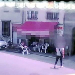 Como: ucciso perchè offese un boss della 'ndrangheta, 11 anni dopo arrestati mandante ed esecutore materiale