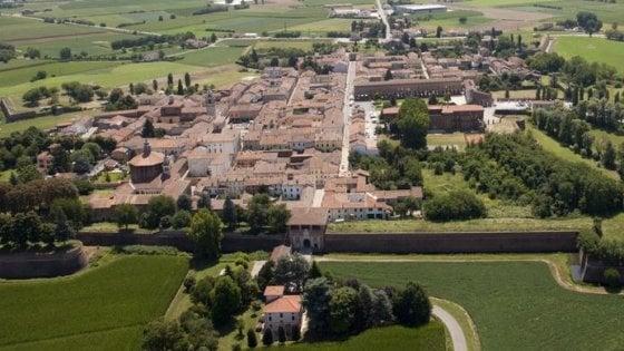"""Lombardia: 880mila euro per promuovere le """"piccole perle di bellezza"""" della Regione"""