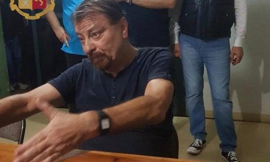 Telefoni, tablet e social sotto la lente della Digos: così Battisti è stato individuato dalle indagini della Procura di Milano