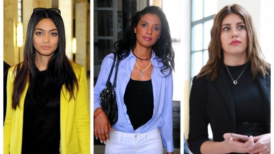 Processo Ruby Ter, i giudici escludono le tre testimoni chiave dalle parti civili
