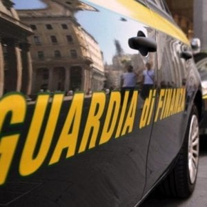 Frode fiscale per 8 milioni, a Bergamo arrestati tre pluripregiudicati