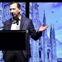 Pd ed elezioni Europee, l'appello del sindaco Sala: