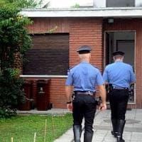 Pensionata uccisa a coltellate a Rho, ergastolo per l'ex vicino di casa