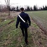 Libero l'operaio sequestrato  nel Bresciano arrestato il rapitore