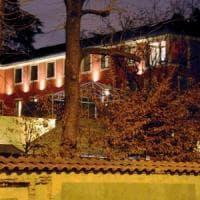 Giallo del cadavere murato a Senago: si indaga sulla scomparsa di un albanese