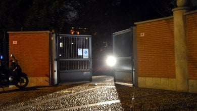 Cadavere murato a Senago: si indaga su  un albanese scomparso a Genova nel 2013