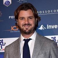 Minacce di morte a Davide Lippi per il Rolex: l'agente dei calciatori aggredito mette in fuga i rapinatori