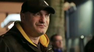 Scontri ultrà, due nuovi arresti a Milano: uno è Nino Ciccarelli, capo dei Viking. Il gip: