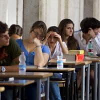 Nuova maturità, i dubbi degli studenti di Milano: