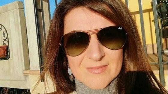 Trovata carbonizzata nel Bresciano, indagata una donna