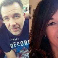 Omicidio di Stefania Crotti, attirata in trappola dall'ex amante del marito
