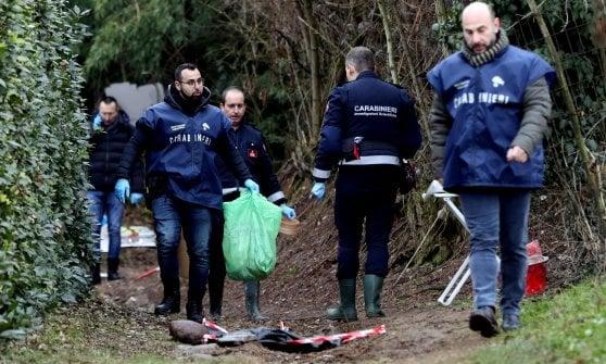 """Omicidio di Stefania Crotti, attirata in trappola dall'ex amante del marito che confessa: """"Sono stata io"""""""