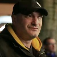 """Inter-Napoli, il capo dei Viking: """"Ho partecipato agli scontri"""""""