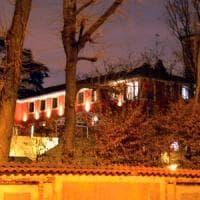 E' stato ucciso l'uomo murato in una villa di Senago: caccia al colpevole