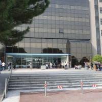 Milano, terapia genica contro la talassemia: addio alle trasfusioni per