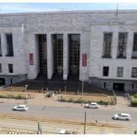 Avvocato precipitato al tribunale di Milano, Bonafede: