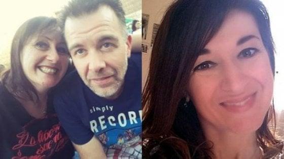 Brescia, omicidio Stefania Crotti: la vittima colpita quattro volte alla testa