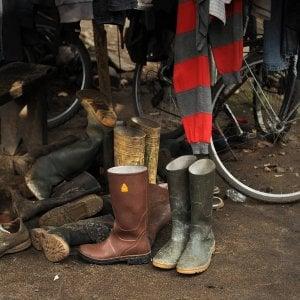 Banda del caporalato a Cremona: immigrati sfruttati per 3 euro l'ora