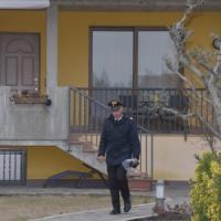 Delitto di Gorlago, parla l'uomo che accompagnò Stefania verso la morte: