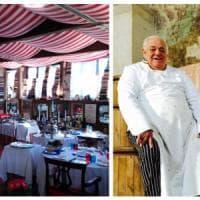 Mantova, chef stellato ostaggio di quattro rapinatori: colpo al ristorante Ambasciata di Quistello