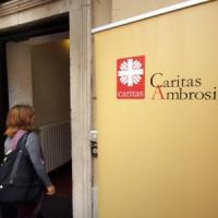 """Caritas lombarde contro il decreto Salvini: """"Continueremo ad accogliere i migranti,..."""