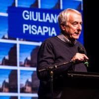 Furto in casa dell'ex sindaco Giuliano Pisapia a Milano: portata via la