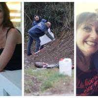 Omicidio di Stefania Crotti a Gorlago: resta in carcere Chiara Alessandri,