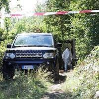 Promoter decapitata nel Varesotto: il killer condannato all'ergastolo