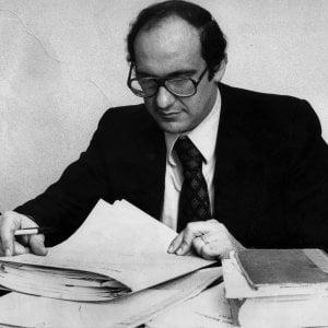Milano, 40 anni fa veniva ucciso il giudice Alessandrini: il ricordo del presidente Mattarella